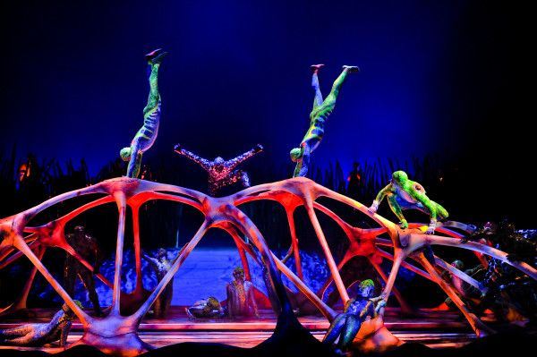 Totem Cirque du Soleil is Coming to Ottawa July 11- August 4 http://ottawamommyclub.ca/totem-cirque-du-soleil-is-coming-to-ottawa-july-11-august-4/