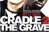cradle-2-the-grave-2003-online-full-movie-moviesdost-com