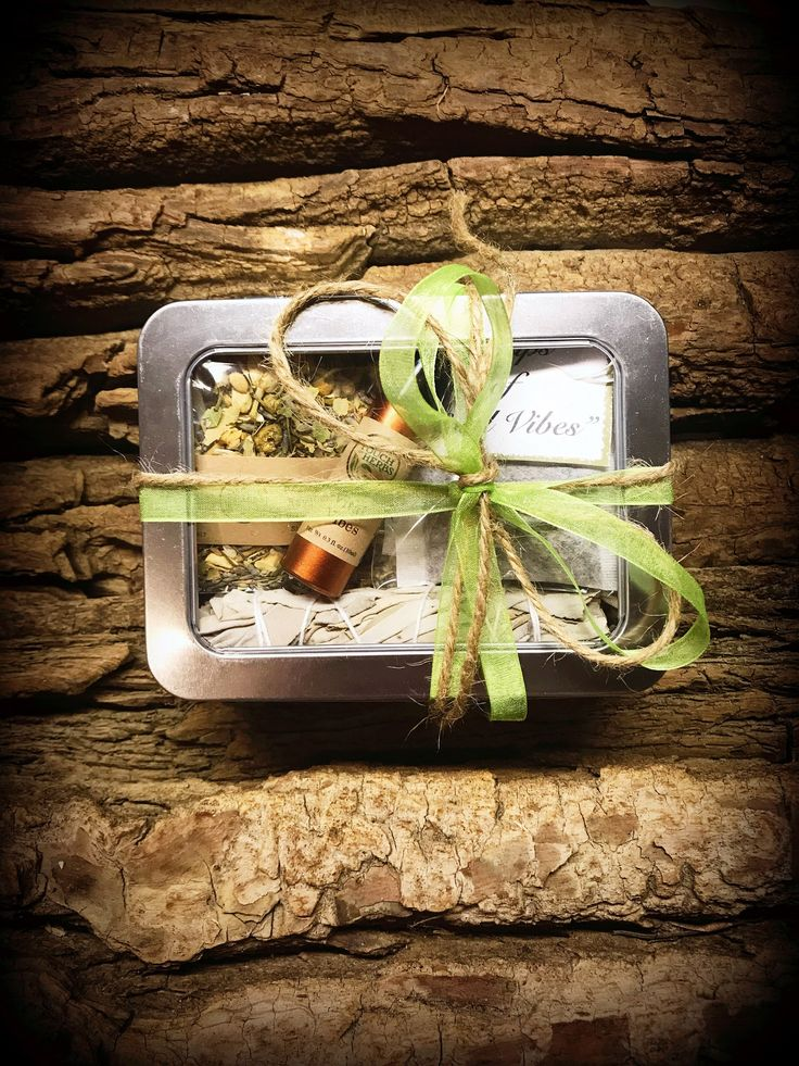 Grief care package grief gift box set relief grief basket