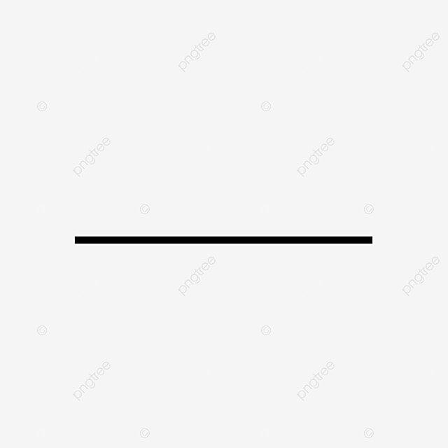 Linha Reta Grossa Proporcional Simples Linha Linha Imagem Png E Vetor Para Download Gratuito Straight Lines Line Texture Line Background