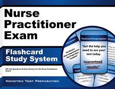You can succeed on the Nurse Practitioner test and pass the Nurse Practitioner Exam by learning critical concepts on the test so that you are prepared for as many questions as possible.