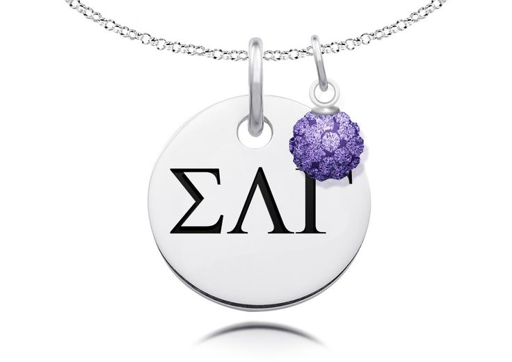 123 best images about sigma lambda gamma on pinterest