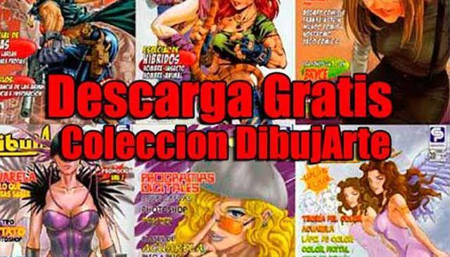 200 Libros Para Aprender A Dibujar Gratis Actualizando Julio 2020 Dibujarte Libros Para Aprender Revistas