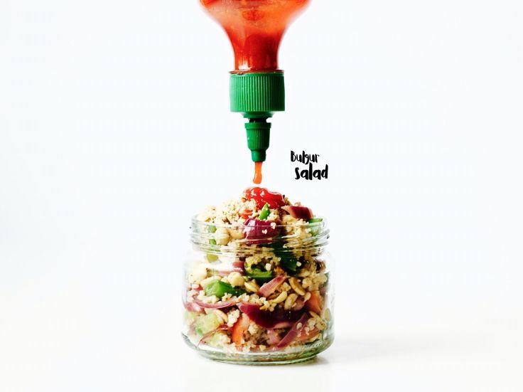 http://www.acotedajis.cz/skvely-bulgurovy-salat/