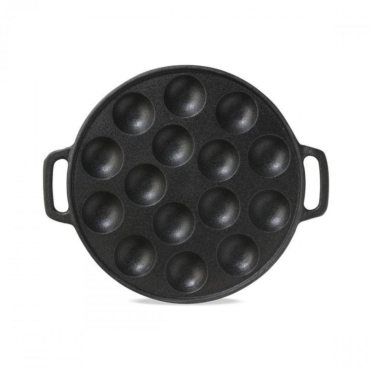 http://www.xenos.nl/koken-en-bakken/funcooking/imperial-kitchen-poffertjespan-gietijzer