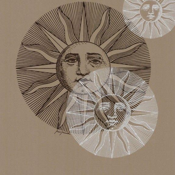 15 best soleil et lune masque venise images on pinterest miniature moon moon and celestial. Black Bedroom Furniture Sets. Home Design Ideas