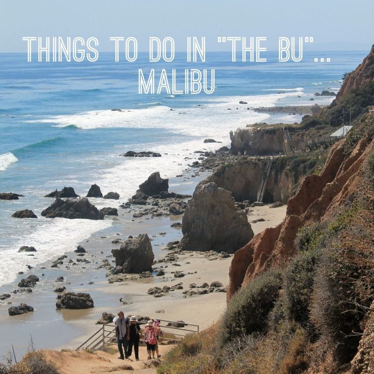 17 best ideas about malibu california on pinterest malibu beach