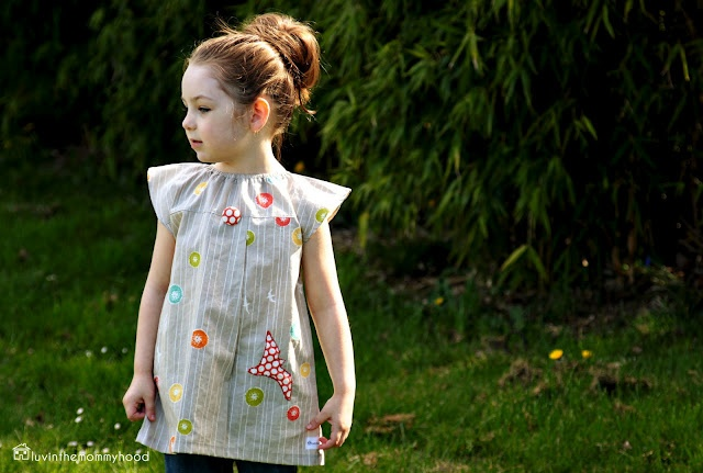 Girls' tunic (tute): Emerson Tunics, Tunic Dresses, Dress Tutorials, Dresses Tutorials, Sewing Projects, Tunics Tutorials, Sewing Tutorials, Dresses Patterns, Tunics Dresses