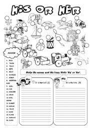 17 best educaci n images on pinterest grammar worksheets vocabulary and kindergarten. Black Bedroom Furniture Sets. Home Design Ideas