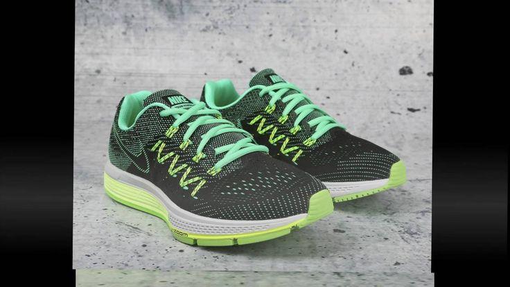 Nike İndirimli Air Zoom Vomero 10 Kadın Koşu Ayakkabıları http://www.korayspor.com/nike/?ind=True Korayspor.com da satışa sunulan tüm markalar ve ürünler %100 Orjinaldir, Korayspor bu markaların yetkili Satıcısıdır.  Koray Spor Spor Malz. San. Tic. Ltd. Şti.