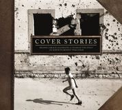 Cover Stories: Brandi Carlile Celebrates 10 Years of the Story (An Album to Benefit War Child) [CD]