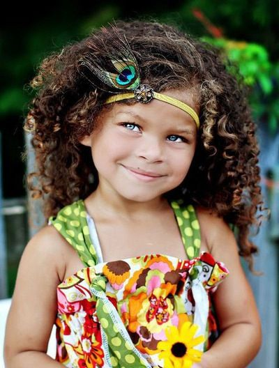 mixed baby hair styles 159 best images about adorable biracial on 4385 | 088f7a248e38a16e68c0780ca1111101 beautiful little girls beautiful children