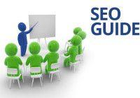 Google SEO guide for beginners