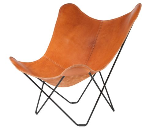 53 best Interior images on Pinterest Armchair, Butterflies and
