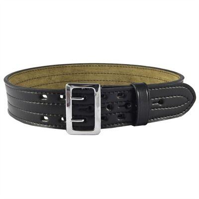 Police Duty Belt Suspenders | Police Store