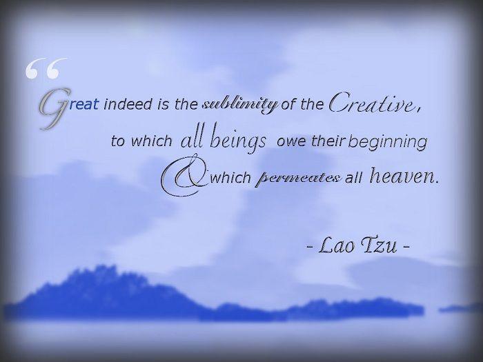 Zen Quotes Wallpaper Adsleaf Com