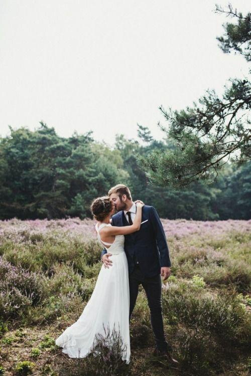 BEAUTIFUL wedding photo #love #marriage