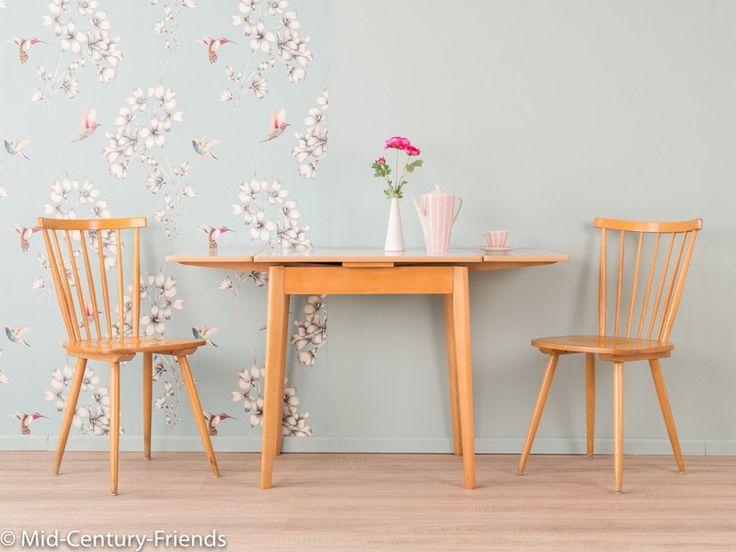 25+ best ideas about kleiner küchentisch on pinterest | studio ... - Küche Tisch