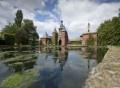 De mooiste wandelroute in Vlaanderen