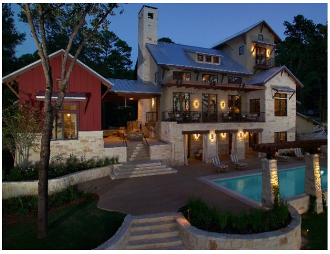 Hgtv Dream Home 2005 Tyler Tx East Texas Beauty Pinterest