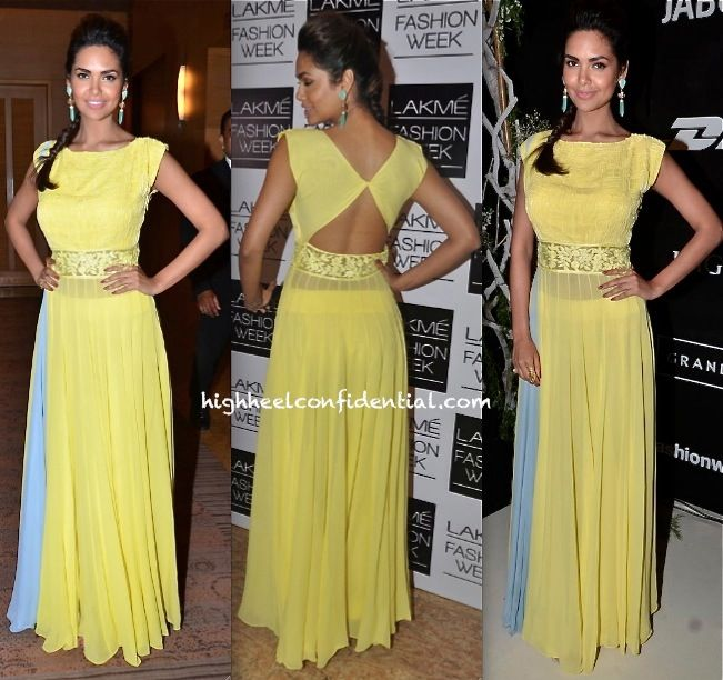 http://www.highheelconfidential.com/shared/content/uploads/2014/03/Esha-Gupta-At-Manish-Malhotra%E2%80%99s-Show-LFW-Summer-2014.jpg