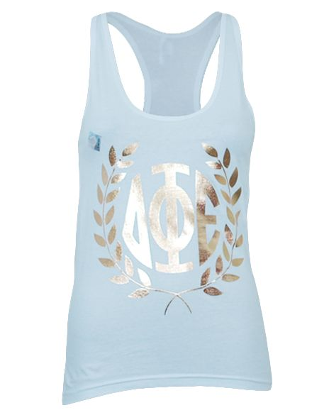 178 Best T Shirts Images On Pinterest Sorority Shirts