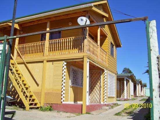 Arriendo Cabañas en El Quisco, Cel: 986520034  Cabañas en El Quisco completamente equipadas, cabañas ..  http://el-quisco.evisos.cl/arriendo-cabanas-en-el-quisco-cel-86520034-4-id-564491