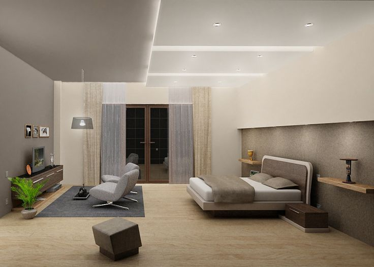 Interior design 3ds max vray for 3ds max interior design files