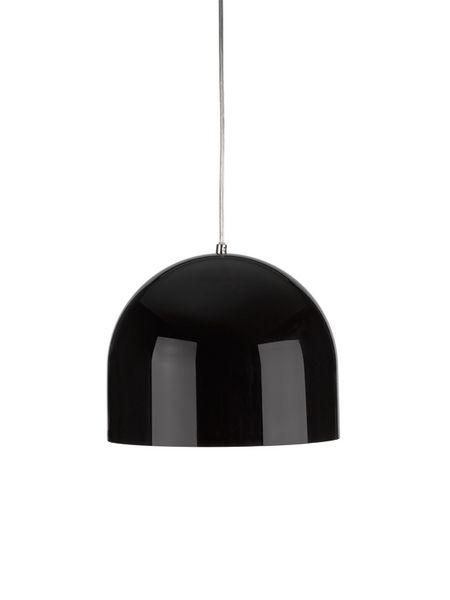 Massive PIPPIJN függeszték - 40812/30/10 - lámpa, csillár, világítás, Vészi lámpa webáruház