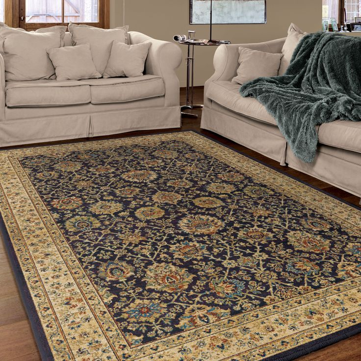 Your Creative And Innovative Rug Partner