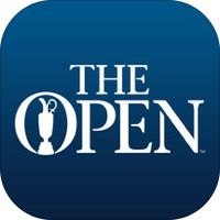 The Open by The R&A