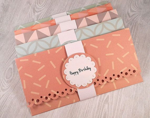 Best 25 Birthday gift cards ideas – Birthday Card Gift