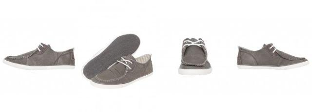 Tenis Casual a sólo $560 pesos, en Capa de Ozono. Vigencia al 5-11-2014. #PromoMap #promocion #promo #zapatos