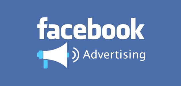 Get more clients with quality Facebook advertising and Social Media services.