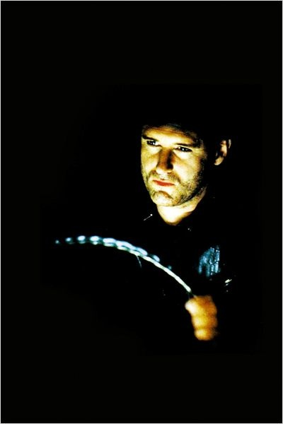 Lost Highway (1997) by David Lynch with Bill Pullman, Patricia Arquette, Robert Loggia...