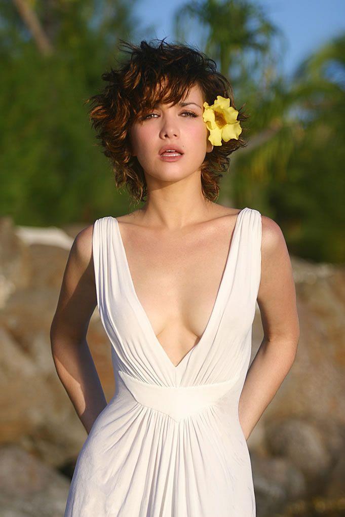 101 best Beauty Latina...