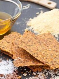 Health Benefits of the Gluten Free Diet