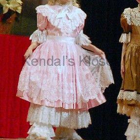 Nutcracker Ballet Costumes | Home Page Irish Dance Nutcracker Costumes Dresses Huney Bunnies