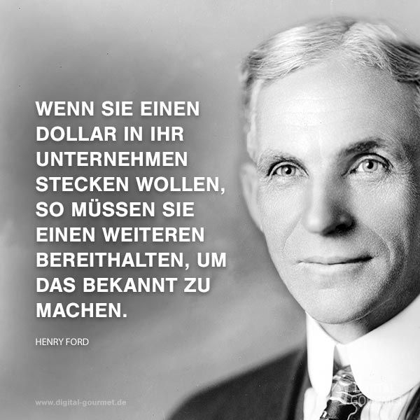Pin By U Vorbeck On Zitate Kluger Kopfe Quotes By Famous People Famous Speeches Quotes Quotes
