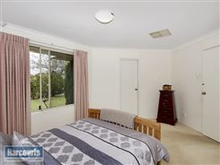 #realestate #harcourts