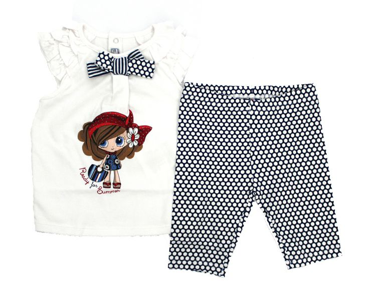 Munchkin and More - Dot pants and shirt (indigo), $34.99 (http://www.munchkinandmore.com.au/dot-pants-and-shirt-indigo/)
