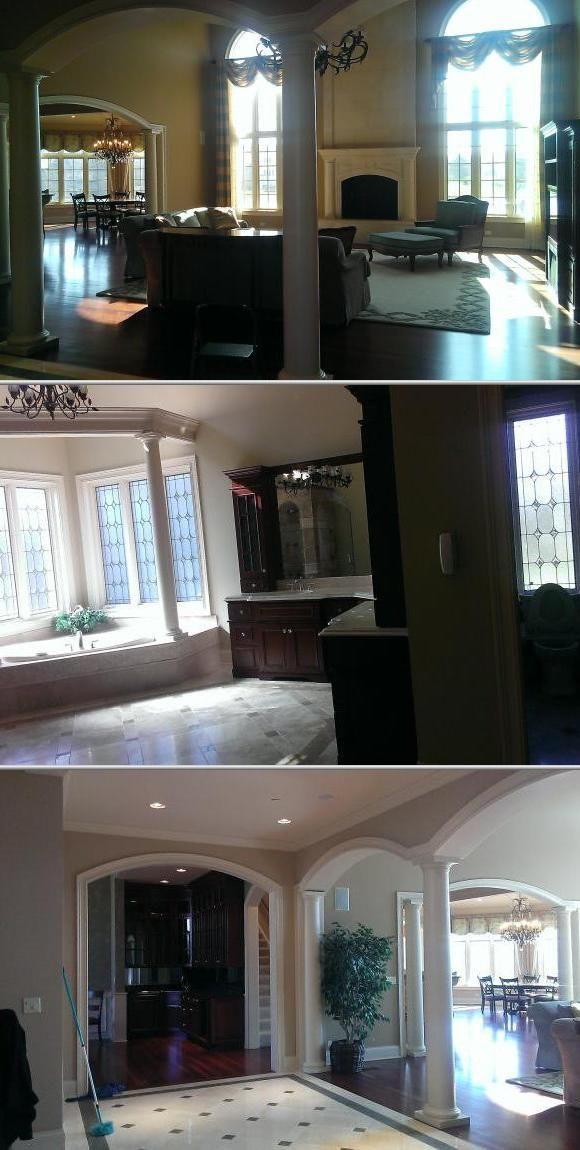 Beautiful Chicago Apartment Cleaning Ideas - Interior Design Ideas ...
