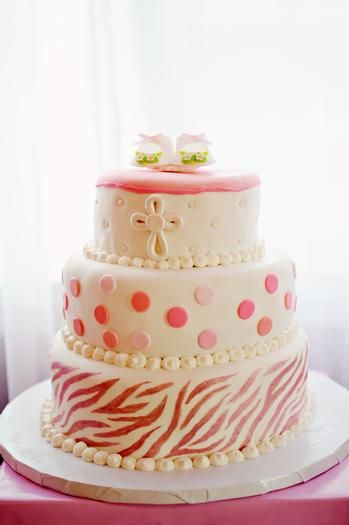 Hostess with the Mostess® - PINK ZEBRA PARTY