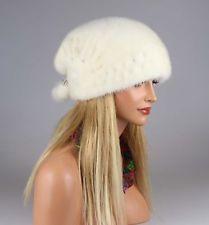 Femmes vison Bonnet Toque Hiver Casquette Capuchon PELZKAPPE oversizemütze Fellmütze: 219,95 EUREnd Date: 13-sept. 11:03Buy It Now for…