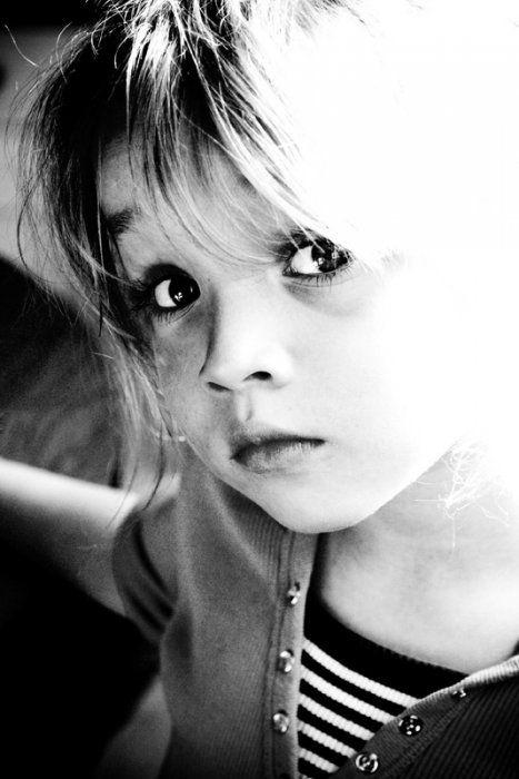 Фото-детей-Julia-Wilam-Юлия-Вилам (467x700, 51Kb)