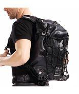 Men's DUHAN 23L Waterproof Motorbike Bag Backpack Travel Tool Bag Motorc... - $89.00
