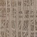 Carpet sample we have - Contemporary History color