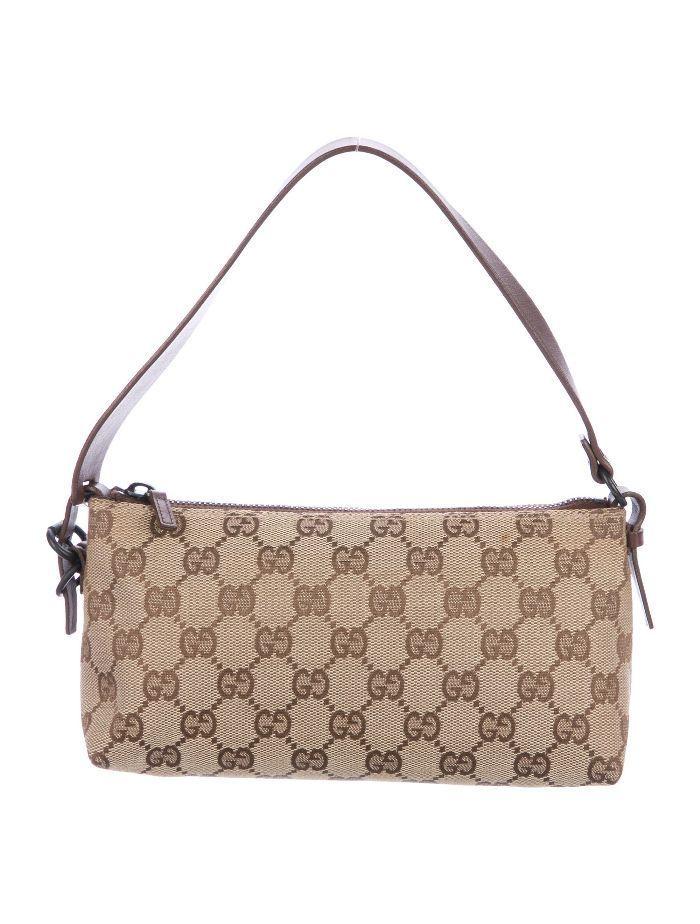 We Just Found The Best Affordable Designer Bags Who What Wear Uk Affordabledesignerhandbags Vintage Designer Bags Hobo Handbags Bags