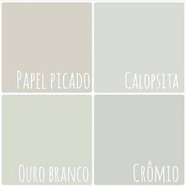 Historic Paint Colors Palletes in addition Suvinil Fachada in addition Laberintos On Pinterest further M J House in addition 556053885227269449. on home exterior color schemes