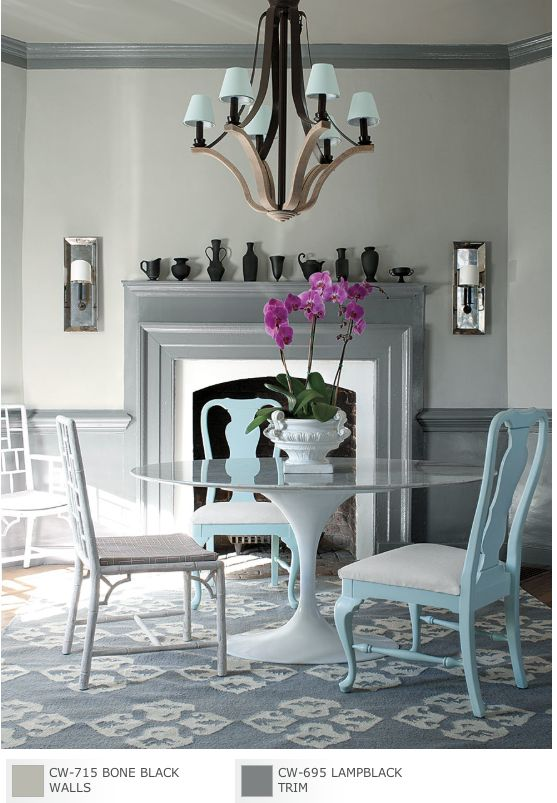 25 Best Images About Williamsburg Color Collection On Pinterest Virginia Colors And Colonial